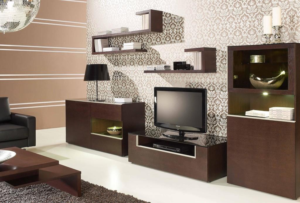 creare mobilier